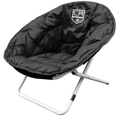 Los Angeles Kings (NHL Sphere Chair)