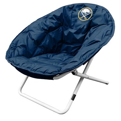 Buffalo Sabres (NHL Sphere Chair)