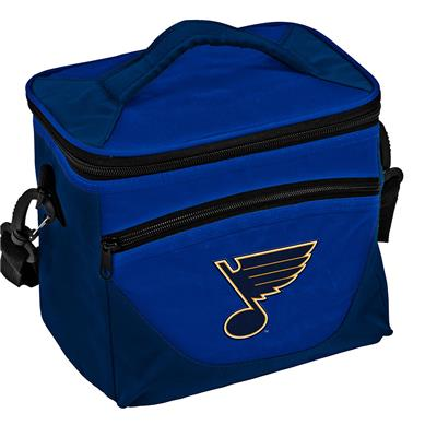 St. Louis Blues (NHL Halftime Lunch Cooler)