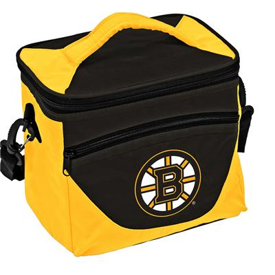 Boston Bruins (NHL Halftime Lunch Cooler)