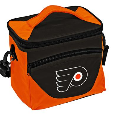 Philadelphia Flyers (NHL Halftime Lunch Cooler)
