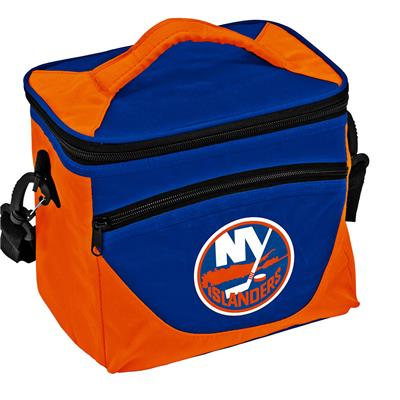 New York Islanders (NHL Halftime Lunch Cooler)