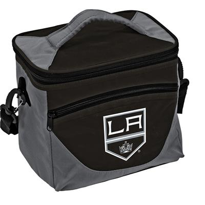 Los Angeles (NHL Halftime Lunch Cooler)