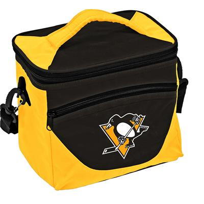 Pittsburgh Penguins (NHL Halftime Lunch Cooler)