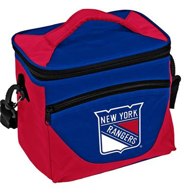 New York Rangers (NHL Halftime Lunch Cooler)