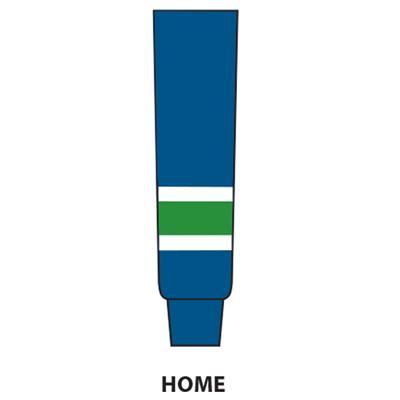Home (NHL Team Hockey Socks - Vancouver Canucks)