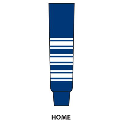 Home (NHL Team Hockey Socks - Toronto Maple Leafs)
