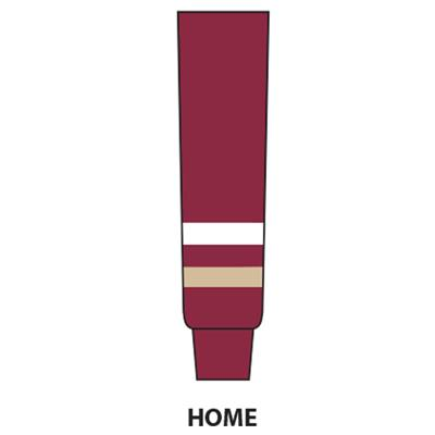 Home (Boston College Sock)