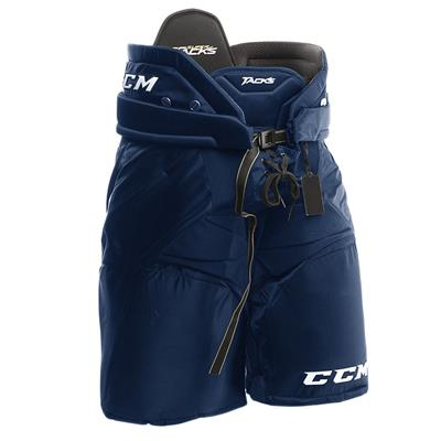 Super Tacks Player Pant (2017) (CCM Super Tacks Hockey Pants - Senior)