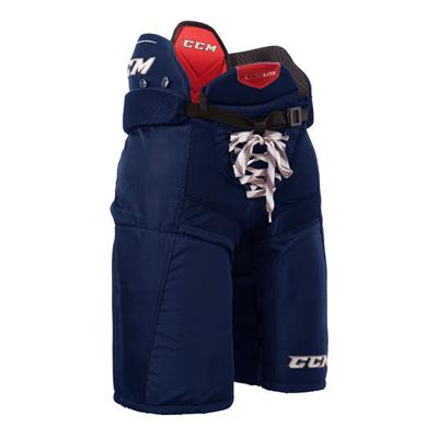 QuickLite Player Pants (CCM QuickLite Hockey Pants - Senior)