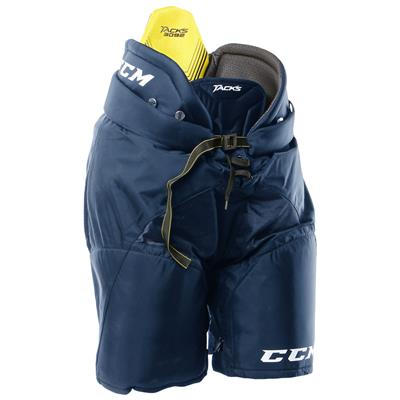 Tacks 3092 Player Pants (2017) (CCM Tacks 3092 Hockey Pants)