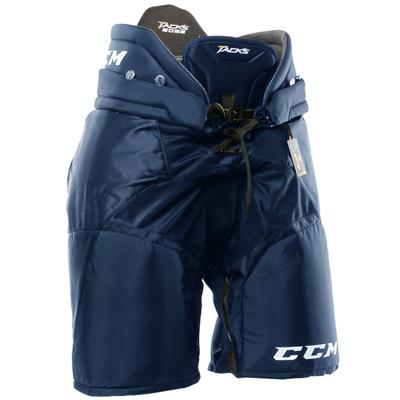 Tacks 5092 Player Pants (2017) (CCM Tacks 5092 Hockey Pants)