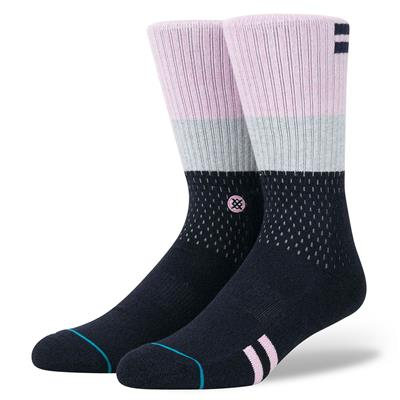 Early Sock (Stance Early Socks - Mens)