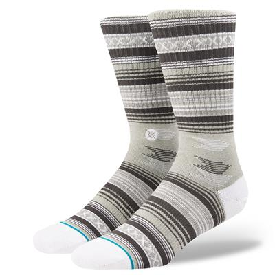 Guadalupe Sock (Stance Guadalupe Socks - Mens)