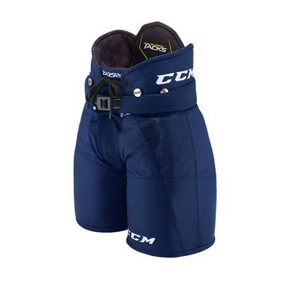 Super Tacks Player Pant (Yth) (CCM Super Tacks Hockey Pants - Youth)
