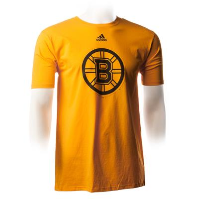(Adidas Bruins ShearSpeed SS Tee - Mens)