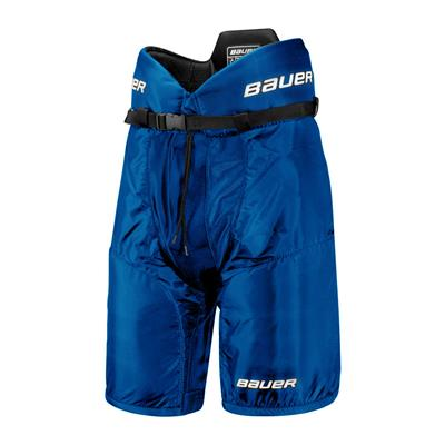 Vapor X 20 Player Pant (Bauer Vapor X20 Hockey Pants)
