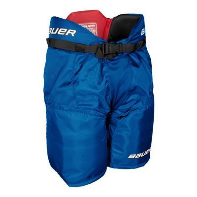 Vapor X 3.0 Ice Player Pants (Bauer Vapor X3.0 Hockey Pants)