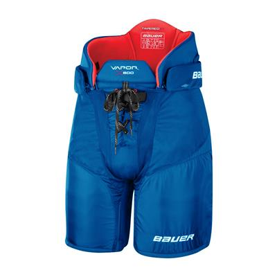 Blue (Bauer Vapor X800 Hockey Pants)