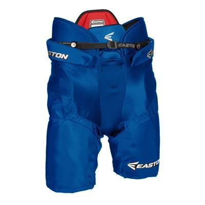 Royal (Easton Synergy 60 Hockey Pants)