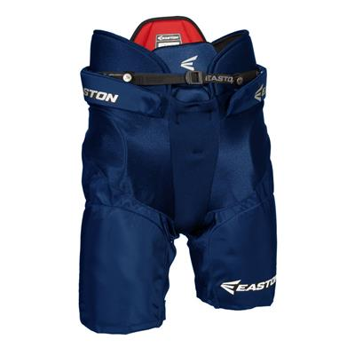 Navy (Easton Synergy 60 Hockey Pants)