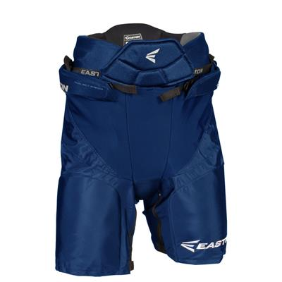 Synergy 80 Player Pants (Easton Synergy 80 Hockey Pants)