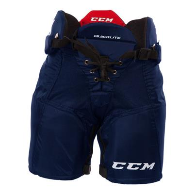 Youth QuickLite Player Pants (CCM QuickLite Player Pants)