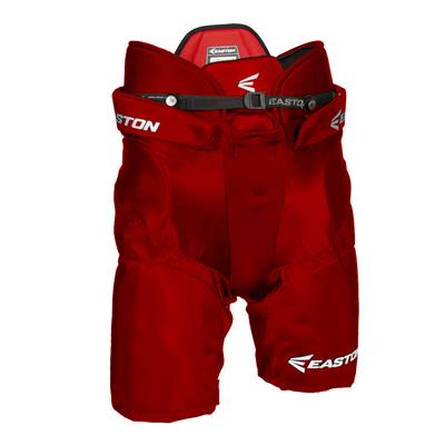 Red (Easton Synergy 60 Hockey Pants)