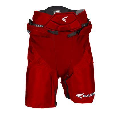Synergy 80 Player Pants (Easton Synergy 80 Hockey Pants)