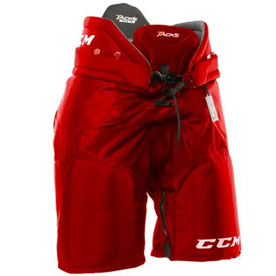 Tacks 5092 Player Pants (2017) (CCM Tacks 5092 Hockey Pants - Senior)