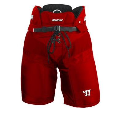 Bonafide Hockey Pant 2011 (Warrior Bonafide Hockey Pants '12 Model - Junior)