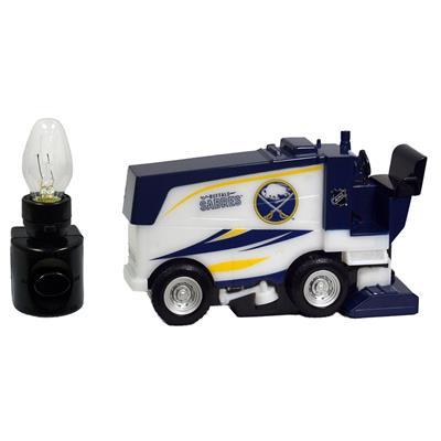 (Fan Fever Fan Fever Zamboni Night Light - Buffalo Sabres)