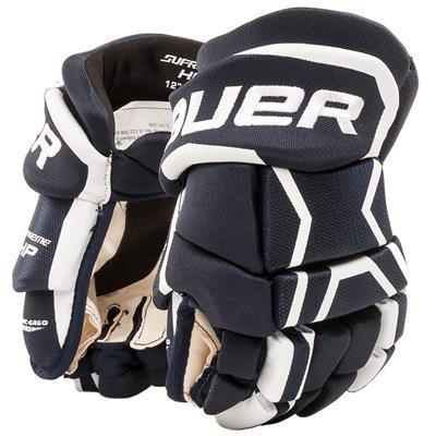Supreme HP Gloves (Bauer Supreme HP Hockey Gloves)