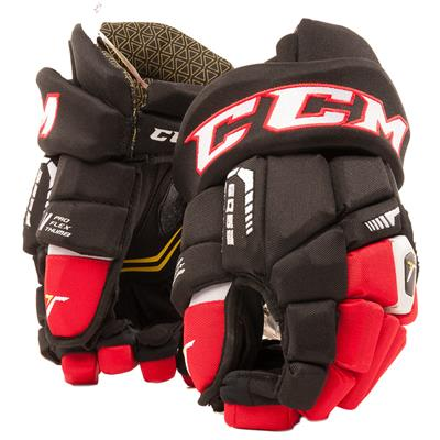 Tacks 5092 Gloves (2017) (CCM Tacks 5092 Hockey Gloves)