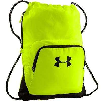 (Under Armour Exeter Sackpack)
