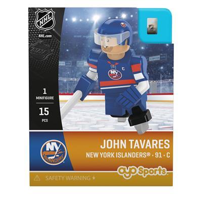 John Tavares (OYO Sports Oyo John Tavares Gen3)