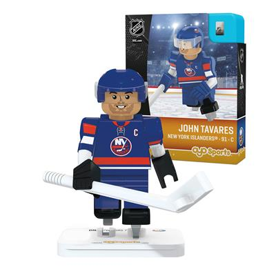 John Tavares (OYO Sports Oyo John Tavares Gen2)