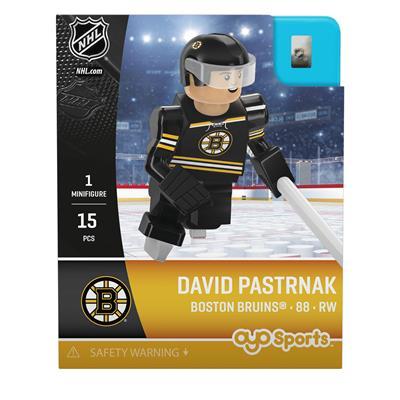 Bruins Player David Pastrnak (OYO Sports Bruins Player David Pastrnak)