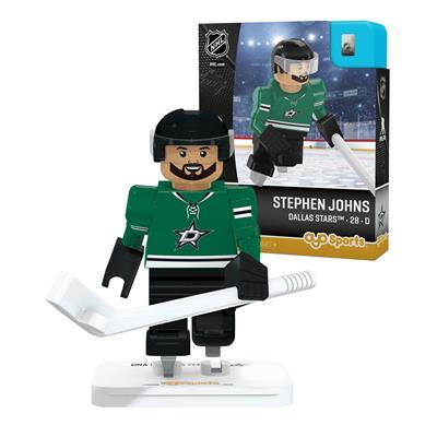 Stars Player Stephen Johns (OYO Sports Stars G3 Player Stephen Johns)