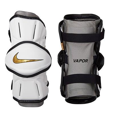 Vapor Elite Arm Pads (Nike Vapor Elite Arm Pads)