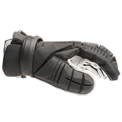 Side View (Nike Vapor Elite Field Gloves)