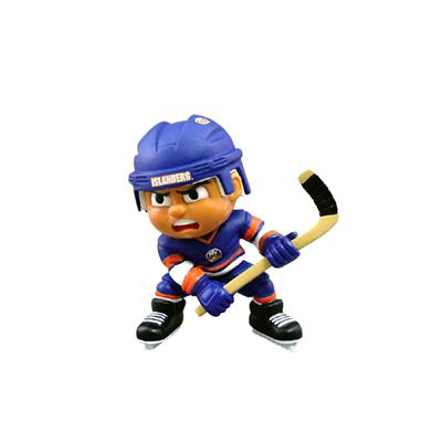 Islanders Lil Teammate Figure (Party Animal Lil' Teammates)