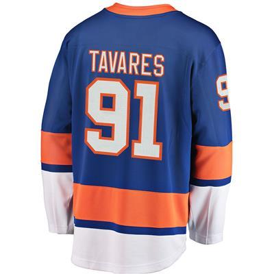 John Tavares Home (Fanatics Islanders Replica Jersey - John Tavares)