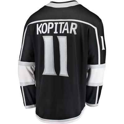 Anze Kopitar Home (Fanatics Kings Player Jersey - Anze Kopitar)