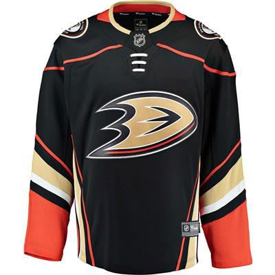 7392fa4e3 Home Front (Fanatics Anaheim Ducks Replica Jersey - Adult)