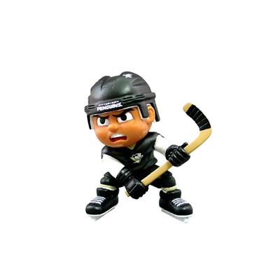 Penguins Lil Teammate Figure (Party Animal Lil' Teammates)