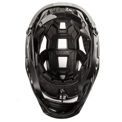 Inside Padding (Cascade S Helmet Matte Shell w/ Tungsten Steel Cage)