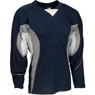 Buffalo Sabres (FLEXXICE LITE Practice Jersey - Buffalo)