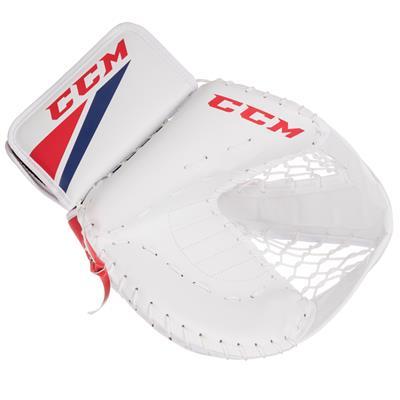 Full Set (Elite Hockey Carey Price Street Goalie Kit)