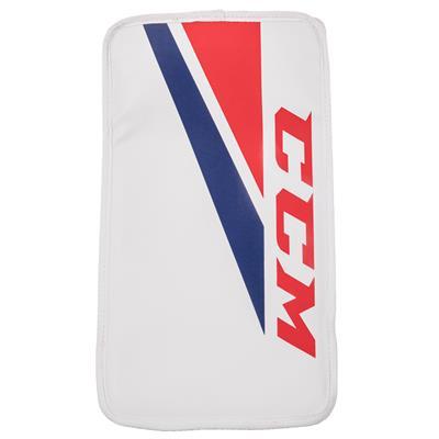 Blocker (Elite Hockey Carey Price Street Goalie Kit)